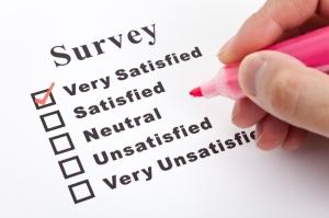 Survey-2316704
