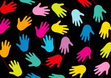hands-565601_1920