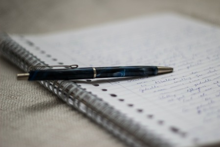 to-write-224591_1920