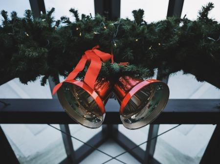 christmas-1245995_1920